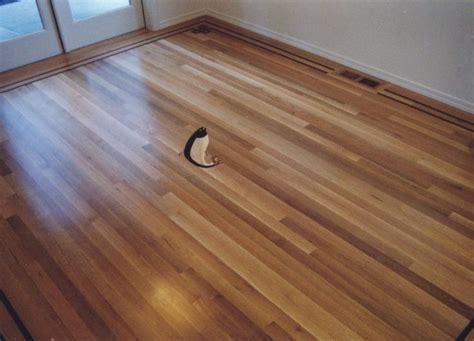 Wood Flooring And Inlays Wood Flooring Designs Quartersawn White Oak Wood
