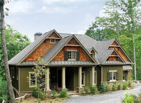 rustic architecture house plans rustic lodge house plans numberedtype