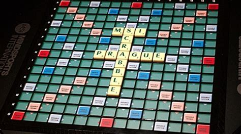 most points in scrabble scrabble is everywhere the word more beloved