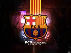 Search Results Of Barcelona Logo 512 512 Png » Ideas Home Design