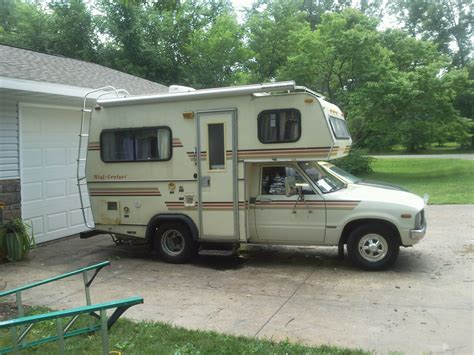 toyota home 4 wheel drive toyota rv autos post