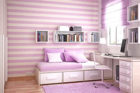 pink and purple wallpaper for a bedroom pruge â jednostavna ideja za kreä enje â uredjenjestanova rs