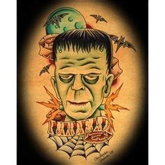 christian tattoo artists orange county ca 1000 images about parlor tattoo prints on pinterest