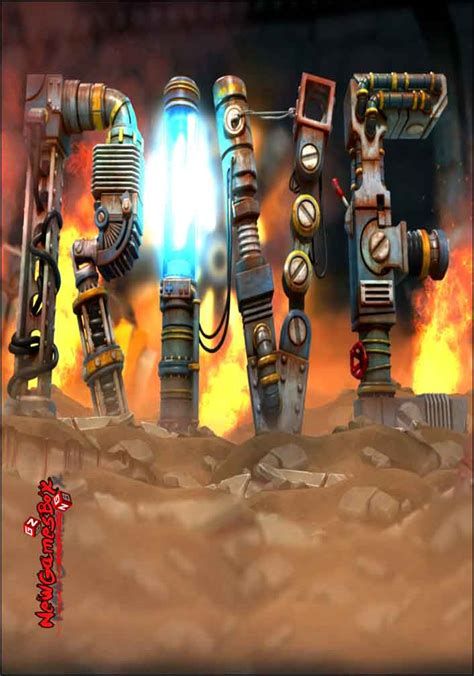 free full version shooting games download for pc rive pc game free download full version setup