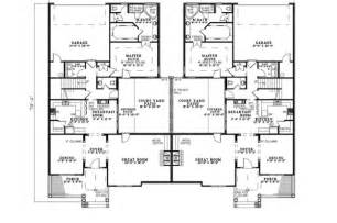 family home floor plans family home floor plan friv5games me