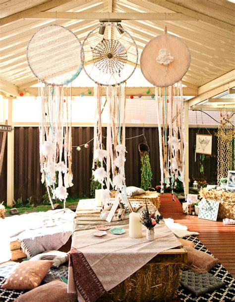 cool wedding decor rentals columbus ohio 108 best all party decorations party rentals baby shower ideas