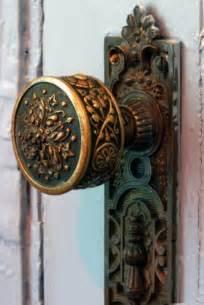 Vintage Front Door Handles More Than I Can Chew Decision Doorknobs