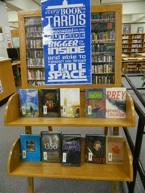 book display ideas 668 best library display ideas images on pinterest