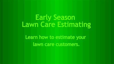 %name how to start a lawn care business   Start a Lawncare Business, How to start a lawn care business, start a lawn service, how to start