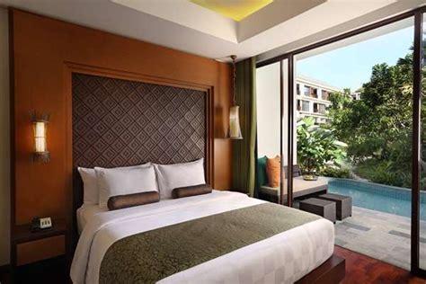 Mukena Bali Tulip Dewasa Fit L photos golden tulip jineng resort bali golden tulip hotels