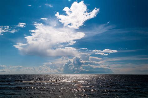 u2 indian summer sky k new summersky 10 manyvids added today