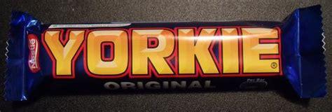 yorkies wiki yorkie chocolate bar