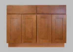 Kitchen Sink Base Cabinet Lesscare Gt Kitchen Gt Cabinetry Gt Newport Gt Lcsb48newport Sink Base Cabinet