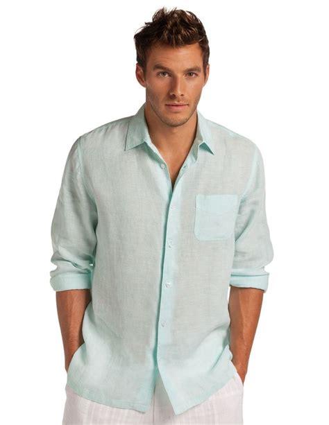 Linen Shirt margarita classic linen shirt s green linen shirt