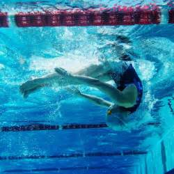 25 tips from top swim coaches swim swimming tips and