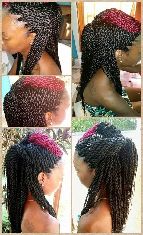 chicago stylist for marley hair crochet braids chicago hairstyle gallery