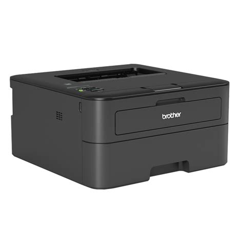 Toner Hl L2360dn hl l2360dn small office mono laser printer uk