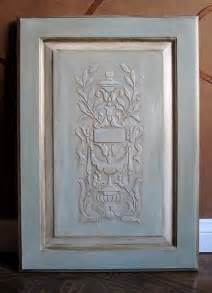 Stencils For Cabinet Doors Fabulous Kitchens And Bathrooms Mostly Using Chalk Paint 174 Decorative Paint By Sloan On