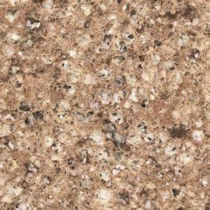 silestone 2 in quartz countertop sle in kona beige ss
