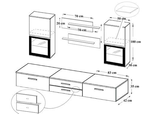 Modern Tv Storage Unit Living Room   Buy Living Room Furniture Product on Alibaba.com
