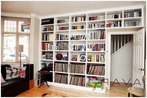 floor to ceiling bookcase floor to ceiling bookcase ceiling design ideas