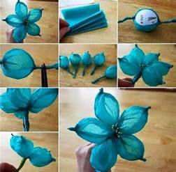 craft ideas diy flower craft ideas android apps on play