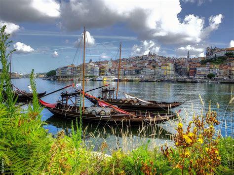 porto usa porto eleito o melhor destino rom 226 ntico do mundo pelo usa