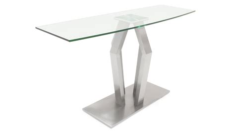 brushed nickel kitchen table brushed nickel coffee table legs roy home design
