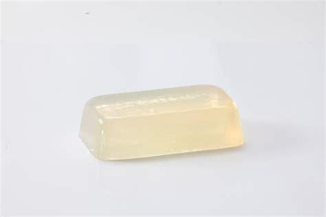 melt pour bases types of melt pour soap base the chemistry store blog