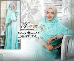 Gamis Muslim Jumbo Jersey Lemon Maxi Dress Big Xxxxl Murah jaket kulit wanita terbaru modis catrine s390 jaket