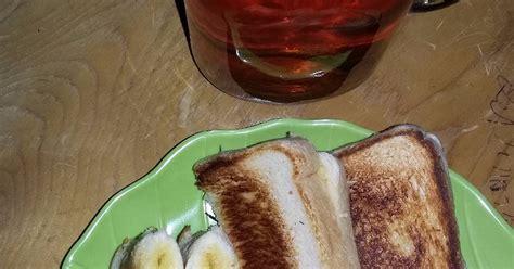 cara membuat roti bakar pakai teflon 621 resep cara membuat roti panggang enak dan sederhana