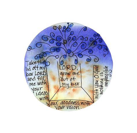 Draw Near To God Prayer Journal by 54 Best Draw Near To God Visual Prayers Images On