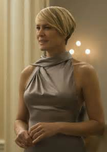 images of the back of wright hair robin wright haircut the ultimate guide