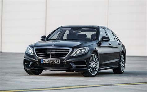 future mercedes s class 2014 mercedes benz s class first look photo gallery