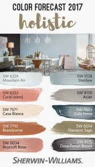 best colors 2017 new 2017 interior design tips ideas home bunch