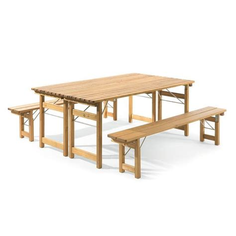 folding picnic table with benches best 25 folding picnic table ideas on pinterest picnic
