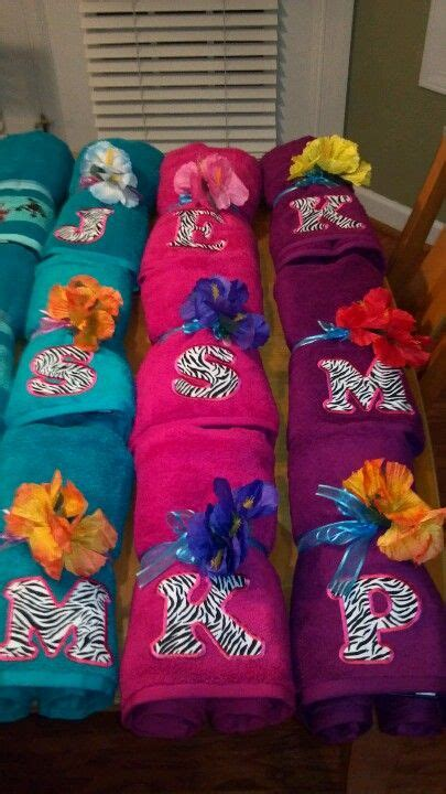 Pool Party Giveaways - best 25 swim party favors ideas on pinterest swimming party favors luau party
