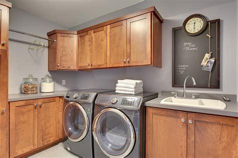 custom laundry room cabinets mn custom mudroom built ins custom laundry room cabinets mn custom mudroom built ins