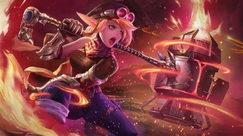 wallpaper hd mobile legend for pc 21 amazing mobile legends wallpapers mobile legends