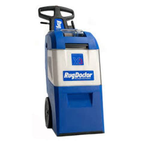 rug doctor car cleaner carpet cleaner rug doctor rotary brush 240 volt jackson gocher