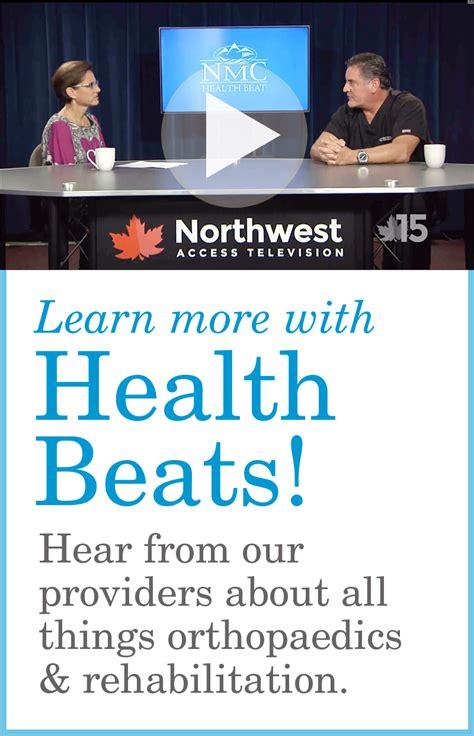 Northwestern Hospital Detox by Spine Care Northwestern Center