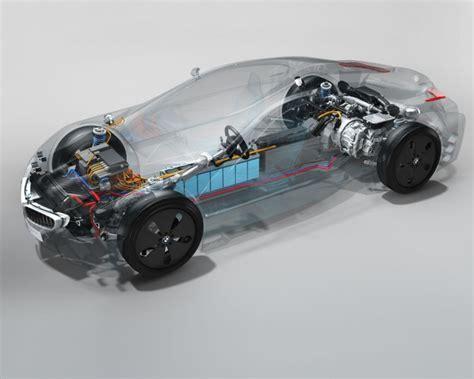 autocar bmw i8 to receive gasoline engine and no turbo diesel