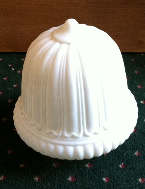 Milk Glass L Shade by Scherer S Architectural Antiques Of Nebraska