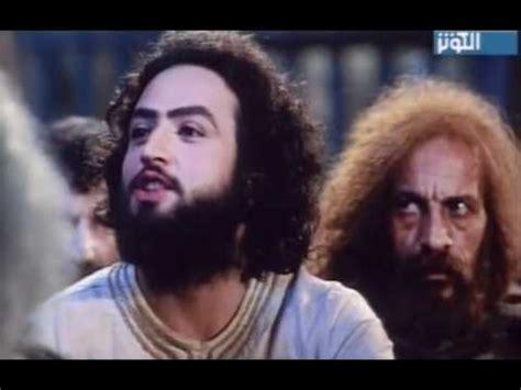 youtube film nabi yusuf 21 yusuf as 21 1 youtube