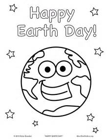 earth day coloring sheets happy earth day coloring page the chalice