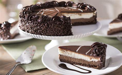 Superior Olive Garden Black Tie Mousse Cake Recipe #3: D-parties-to-go-black-tie-mousse-cake-dpv.jpg