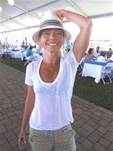 Kelly Ripa Vacation   1000 images about smiley kelly on pinterest kelly ripa