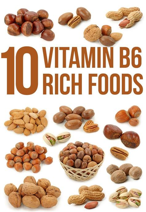 best vitamin b best 25 sources of vitamin b ideas on sources