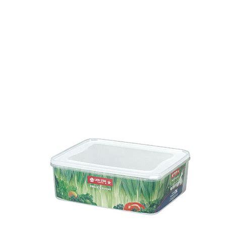 Kotak Serbaguna Sealware Sw 74