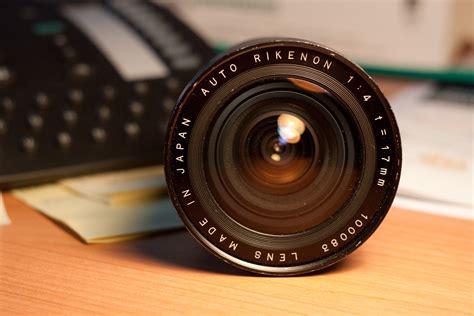 Minolta 200mm F35 soligor mc 200mm f 2 8 optical formula non c d version